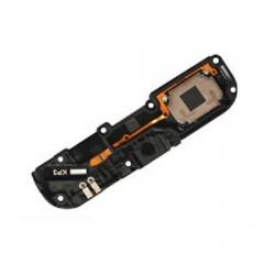 N54 Modulo De Altavoz Buzzer Para Xiaomi Redmi 7