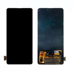 N43.1 Pantalla Completa Original Para Xiaomi Mi9T / Mi 9T / K20