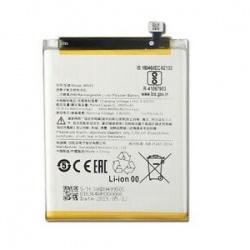 N378 Bateria BN49 Para XIAOMI REDMI 7A De 4000mAh
