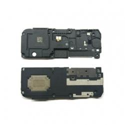 N56 Modulo De Altavoz Buzzer Para Xiaomi Mi9 SE / Mi 9 SE