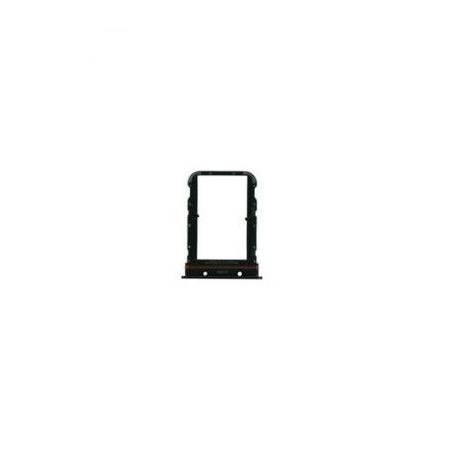 N65 Bandeja SIM+SD+SD Para Xiaomi Mi Note 10