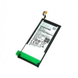 Bateria Nueva Original con Pegatina Para Samsung Galaxy S7 EDGE / G935