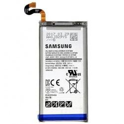 Bateria Nueva Original con Pegatina Para Samsung Galaxy S8 / G950