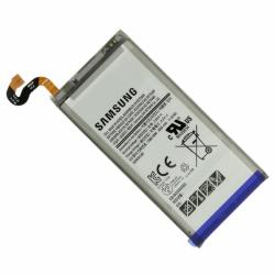 Bateria Nueva Original con Pegatina Para Samsung Galaxy S8 Plus / G955