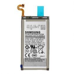 Bateria Nueva Original con Pegatina Para Samsung Galaxy S9 / G960