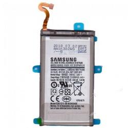 Bateria Nueva Original con Pegatina Para Samsung Galaxy S9 Plus / G965