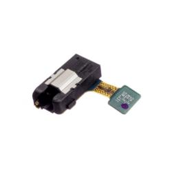 Flex Conector Jack Audio 3.5 mm para Samsung Galaxy Tab A 2019 / T510 / T515
