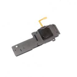 Modulo de Altavoz Buzzer para Samsung Galaxy Tab A 2019 / T510 / T515