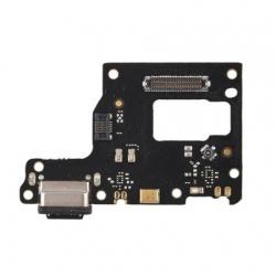 N67 Placa de Carga Tipo C y microfono Para Xiaomi Mi 9 Lite / Mi9 Lite