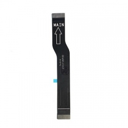 N67 Flex Puente Conector Placa Base Para Xiaomi Mi 9 Lite / Mi9 Lite