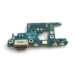 Flex / Placa Carga Para SAMSUNG GALAXY NOTE 10 PLUS / N975F