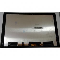 Pantalla LCD para SONY Xperia Tablet Z4 sdp712 sdp771 pantalla LCD táctil digitaliza