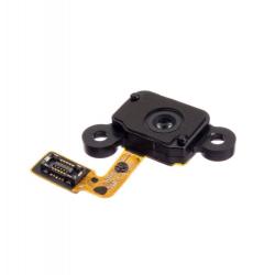 Flex Lector / Sensor de Huellas para Samsung Galaxy A70 / A705