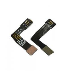 Flex de Conexion Antena para Huawei Mate 20 Pro