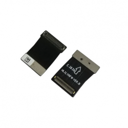 Flex de Conexion Placa Base para Huawei Mate 20 Pro