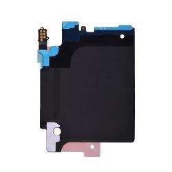 Antena NFC Para Samsung Galaxy S10 Plus G975F