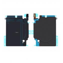 Antena NFC Para Samsung Galaxy S10 G973F