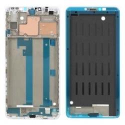 Chasis De Pantalla / Marco Medio / Carcasa Central Para Xiaomi Mi Max 3