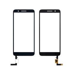 N4.1 Pantalla Tactil Para Alcatel 1 / 5033 / 5033D