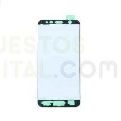Adhesivo Pantalla Para Samsung Galaxy J7 2017 / J730 Pegatina Frontal Delantero