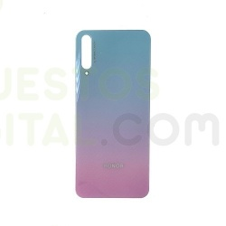 Tapa Trasera Para Huawei Honor 20 Lite