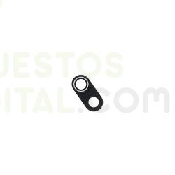 N66 Lente de Camara Para Xiaomi Redmi 8 / Redmi 8a