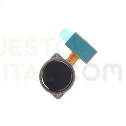 N66 Flex Huella Para Xiaomi Redmi 8 / Redmi 8a