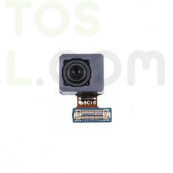 N311 Camara Frontal Para Samsung Galaxy S20 / G980 / S20 Plus / G985