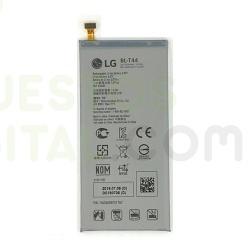 BATERIA PARA HTC 820