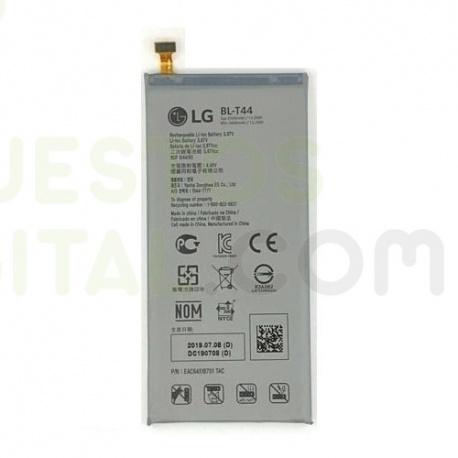 BATERIA PARA HTC 820 电池