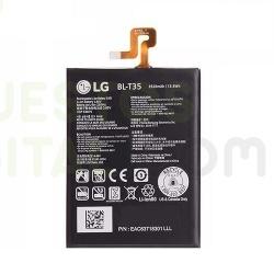 BATERIA PARA HTC M8 电池