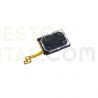 Flex Modulo de Altavoz Buzzer Para Samsung Galaxy A51 / A515