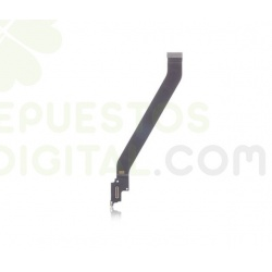 Flex Puente LCD de Conectar Placa para Oneplus 5T / One Plus 5T / 1+5T A5010