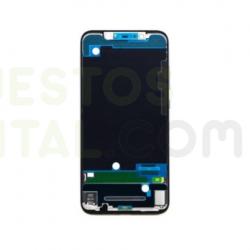 Chasis De Pantalla / Marco Medio / Carcasa Central Para Xiaomi Redmi 8