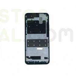 Chasis De Pantalla / Marco Medio / Carcasa Central Para Huawei Psmart Z / P Smart Z