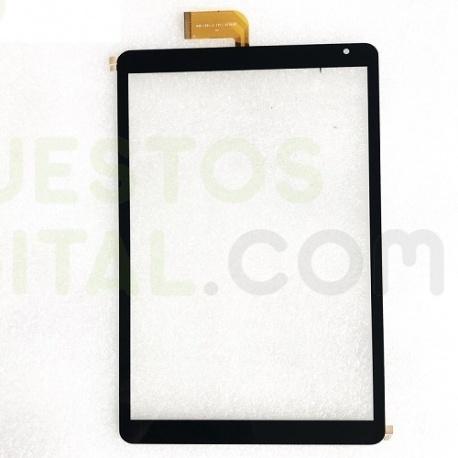 num112 táctil de table generica de 10 pulgadas 12 PIN FM10902IA