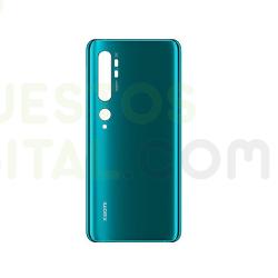 Tapa Trasera Para Xiaomi Mi Note 10