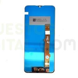 N34.1 Pantalla Completa Para Alcatel 3X 2019 / 5048