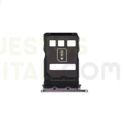 Bandeja Sim Para Huawei P40