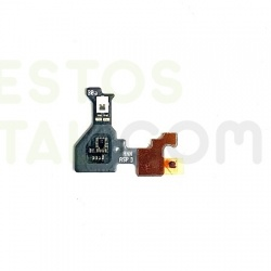 Flex Sensor Para Huawei P40