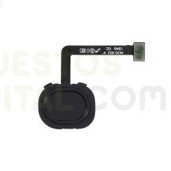 Flex Con Lector De Huella Para Samsung Galaxy M30 / M305