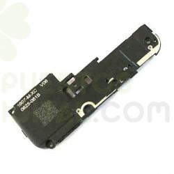 Modulo De Altavoz Buzzer Para LG K40
