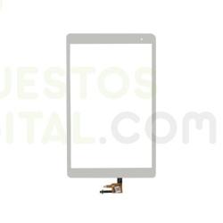 N44.1 Pantalla Tactil Para Tablet Alcatel Pixi 10 / Vodafone Tab Prime 6 / VF1497