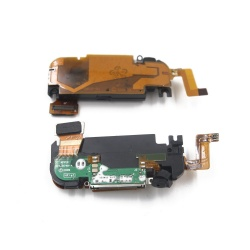 Flex De Carga Lightning 30PIN Para IPHONE 3GS