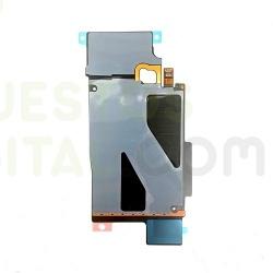 Flex Antena NFC / Carga Inalambrica Para Samsung Galaxy Note 10 / N970F