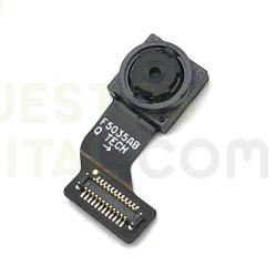 N319 Camara Frontal Para Xiaomi Redmi 7A