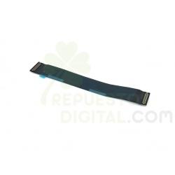 Flex Puente LCD De Conectar Placa Para Huawei Nova 3
