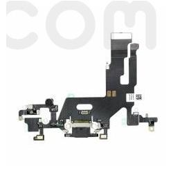 Flex de Carga Con Accesorios Para iPhone 11