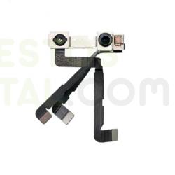 Camara Frontal Para iPhone 11 PRO