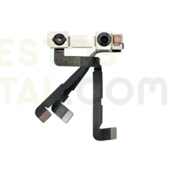 Camara Frontal Para iPhone 11 PRO MAX